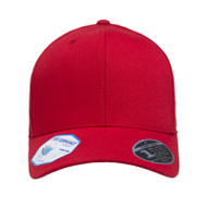 Flexfit Adult Pro-Formance® Solid Cap (AS-110C)