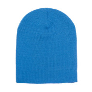Yupoong Adult Knit Beanie (AS-1500)