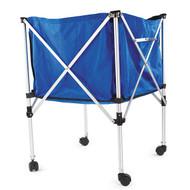 Aluminum Frame Ball Cart (BC24A)