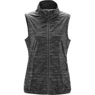 Stormtech Women's Ozone Lightweight Shell Vest (ST-APV-1W)
