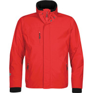 Stormtech Men's Avalanche Microfleece Lined Jacket (ST-AXF-1)