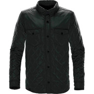 Stormtech Men's Diamondback Jacket (ST-BLQ-2)