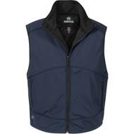 Stormtech Men's Cirrus Bonded Vest (ST-BXV-2)