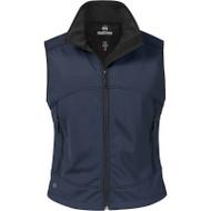 Stormtech Women's Cirrus Bonded Vest (ST-BXV-2W)