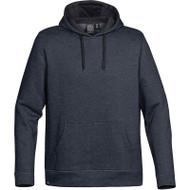 Stormtech Men's Baseline Fleece Hoody (ST-CFH-1)