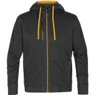 Stormtech Men's Metro Full-Zip Hoody