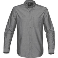 Stormtech Men's Waterford Chambray Shirt (ST-CSB-1)