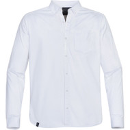 Stormtech Men's Lexington Chambray Shirt (ST-CSW-1)