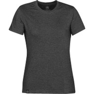 Stormtech Women's Baseline Long Sleeve T-shirts (ST-CT-1W)
