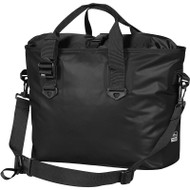 Stormtech Aquarius Waterproof Tote (ST-CTB-1)