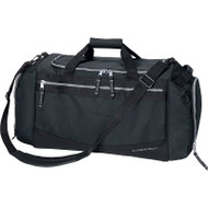Stormtech Crew Training Bag (ST-CTX-1