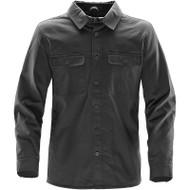 Stormtech Men's Tradesmith Jacket (ST-CWC-3)