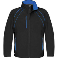 Stormtech Youth's Crew Softshell (ST-CXJ-3Y)