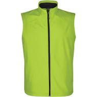 Stormtech Men's Endurance Vest (ST-EV-1)