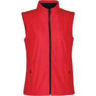 Stormtech Women's Endurance Vest (ST-EV-1W)