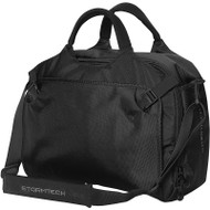 "Stormtech Logic 17"" Pack Laptop Case (ST-EXB-2)"