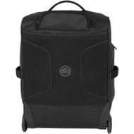 Stormtech Freestyle Carry On Luggage (ST-FC-1)
