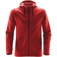 Stormtech Men's Cascade Fleece Hoody (ST-FXH-1)