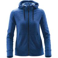 Stormtech Women's Cascade Fleece Hoody (ST-FXH-1W)