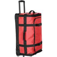 Stormtech Gemini Waterproof Rolling Bag (M) (ST-GBT-1)