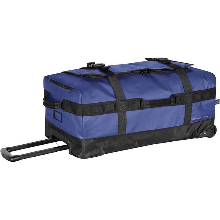 835ff26d6dd Stormtech Gemini Waterproof Rolling Carry-On (S) - Accessories ...
