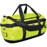 Stormtech Atlantis Waterproof Gear Bag (L) (ST-GBW-1L)