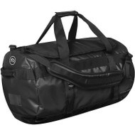 Stormtech Atlantis Waterproof Gear Bag (M) (ST-GBW-1M)