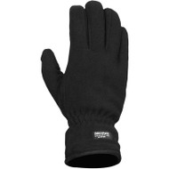 Stormtech Helix Fleece Gloves (ST-GLO-1)