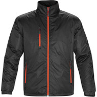 Stormtech Men's Axis Thermal Shell (ST-GSX-2)
