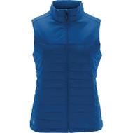 Stormtech Women's Nautilus Quilted Vest (ST-KXV-1W)