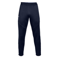 Under Armour Men's Qualifier Hybrid Warm-Up Pant (UA-1327204)