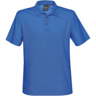 Stormtech Men's Aquarius Performance Polo (ST-MK-1)