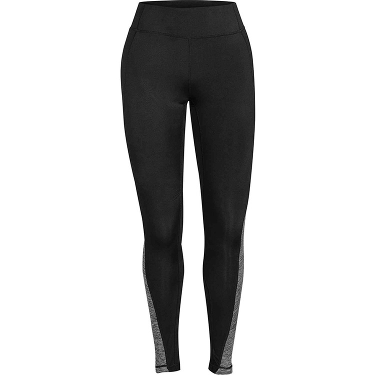 Stormtech Women s Lotus Yoga Pant - Pants   Shorts - Apparel ... 9721d5671c