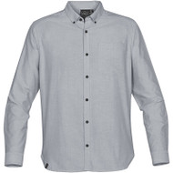 Stormtech Men's Wexford Chambray Shirt (ST-OCL-3)