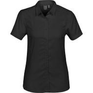 Stormtech Women's Cannon Short Sleeve Shirt (ST-OCS-2W)