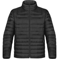 Stormtech Men's Altitude Jacket (ST-PFJ-3)