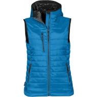 Stormtech Women's Gravity Thermal Vest (ST-PFV-2W)