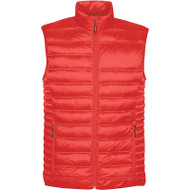 Stormtech Men's Basecamp Thermal Vest (ST-PFV-4)
