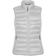 Stormtech Women's Basecamp Thermal Vest (ST-PFV-4W)