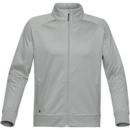Stormtech Men's Aquarius Fleece Jacket (ST-PFZ-3)