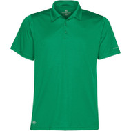 Stormtech Men's Apollo H2X-DRY Polo (ST-PS-1)