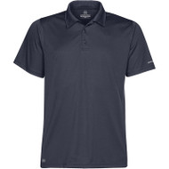 Stormtech Youth's Phoenix H2X-DRY Polo (ST-PS-2Y)