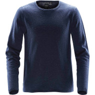 Stormtech Men's Zermatt Sweater (ST-RSC-1