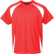 Stormtech Youth's H2X-DRY Club Jersey (ST-SAT100Y)