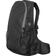 Stormtech Beetle Day Pack (ST-SBX-1)