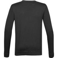 Stormtech Men's Laguna Crew Neck Sweater