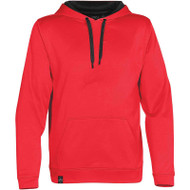 Stormtech Men's Atlantis Fleece Hoody (ST-SFH-1)
