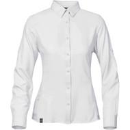Stormtech Women's Safari Shirt (ST-SFS-1W)