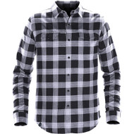Stormtech Men's Logan Snap Front Shirt (ST-SFX-1)