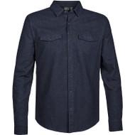 Stormtech Men's Heritage Snap Front Shirt (ST-SFX-2)